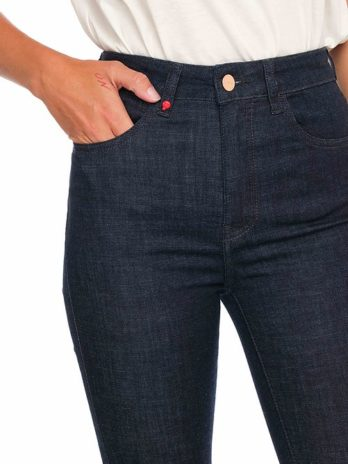 Jeans skinny JANE