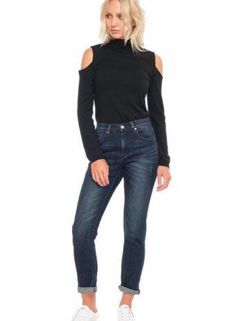 Jeans slim EMMA Stone