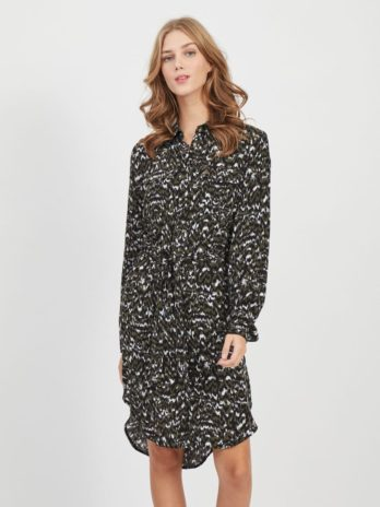 Robe Camille