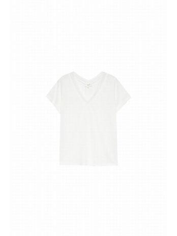 Teeshirt Camus – Grace & Mila