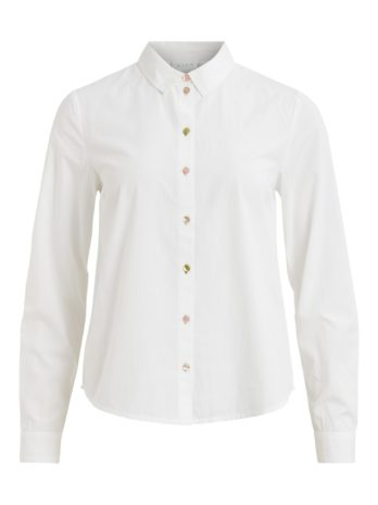 Chemise LUCY