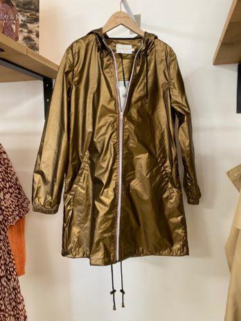 Coupe-vent Rainy (bronze)
