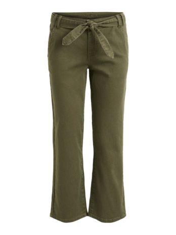 Pantalon Valeria