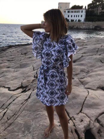 Robe Cyclade