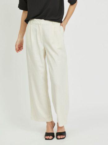 Pantalon Serena